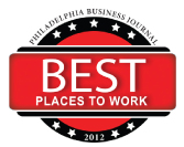 2012-best-places-to-work-logo