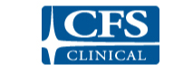 cfs-clinical-logo