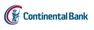 continental-bank-logo