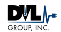 dvl-group-logo