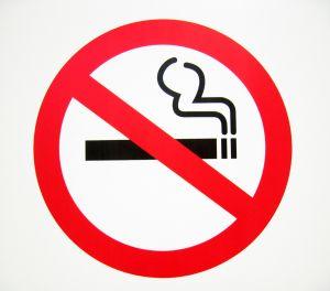 928903_no_smoking