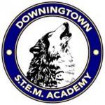 STEM-Academy