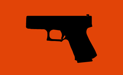 handguns-workplace