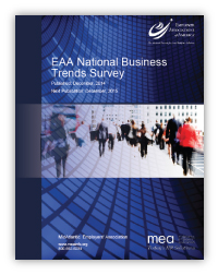 thumb-2015-business-trends