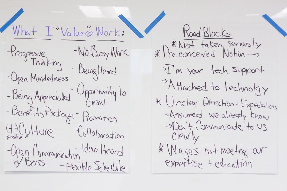 millennial-values-roadblocks