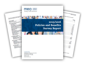 15-16-MEA-Policies-Benefits-Report