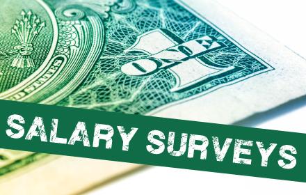 surveys-dollar